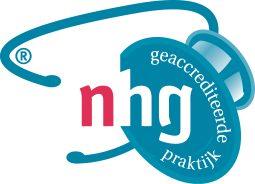 NHG accrediatie